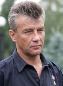 Владимир Легошин