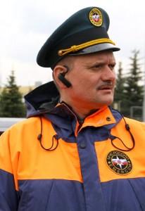 Евгений Чернышёв
