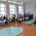 занятия в школах 4